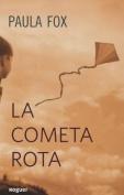 La Cometa Roja  [Spanish]
