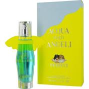 Acqua Degli Angeli Eau De Toilette Spray, 50ml/1.7oz