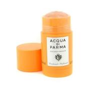 Acqua di Parma Colonia Assoluta Deodorant Stick, 75ml/2.7oz