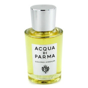 Acqua Di Parma Colonia Assoluta Eau de Cologne Spray, 50ml/1.7oz