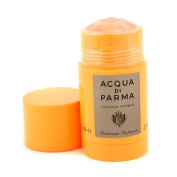 Acqua di Parma Colonia Intensa Deodorant Stick, 75ml/2.7oz