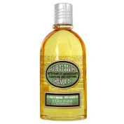 L'Occitane Almond Cleansing & Soothing Shower Oil - 250ml/8.4oz