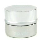 Anti Aging Stress Cream, 50ml/1.7oz