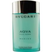 Aqva Pour Homme Marine After Shave Emulsion, 100ml/3.4oz