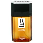 Azzaro Eau De Toilette Spray, 50ml/1.7oz