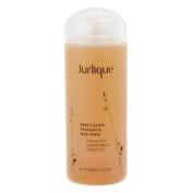 Jurlique - Babys Gentle Shampoo & Body Wash - 200ml/6.7oz