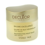 Decleor Baume Excellence Regenerating Night Balm 30ml
