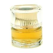 B De Boucheron Eau De Parfum Spray, 30ml/1oz