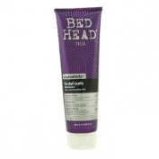 Tigi Bed Head Style Shots Hi-Def Curls Shampoo 250ml
