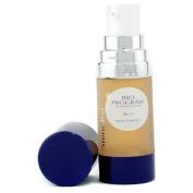 Bio Programme Bio-2+ Beauty Energizer ( For Sensitive Skin ), 30ml/1oz