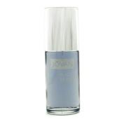 Jovan Black Musk Cologne Spray - 88ml/3oz