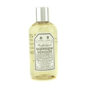 Penhaligon's Blenheim Bouquet Shower Gel - 300ml/10oz