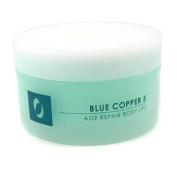 Blue Copper 5 Age Repair Body Lift, 150ml/5oz