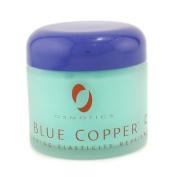 Blue Copper 5 Firming Elasticity Repair, 240ml/8oz