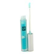 Blue Copper 5 Lip and Tuck - Natural, 3.4g/0.12oz