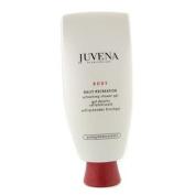 Juvena Body Daily Recreation - Refreshing Shower Gel - 200ml/6.7oz
