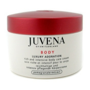 Juvena Body Luxury Adoration Rich and Intensive Body Care Cream 200 ml