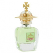 Boudoir Sin Garden Eau De Parfum Spray, 30ml/1oz