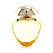 Bulgari Femme Eau De Parfum Spray for Her 25 ml