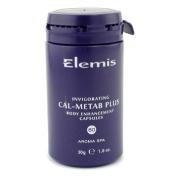 Elemis Sp@home Invigorating Cal-Metab Plus Body Enhancement Capsules