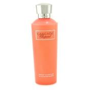 Chopard Cascade Radiant Shower Gel 200ml