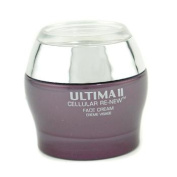 Cellular Re-New Face Cream, 50ml