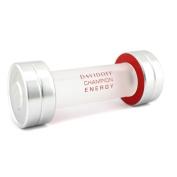 Davidoff M-3766 Davidoff Champion Energy by Davidoff for Men - 3 oz EDT Spray