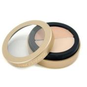 Circle Delete Under Eye Concealer - #1 Yellow, 2.8g/5ml