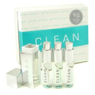 Clean Refillable Purse Spray Coffret
