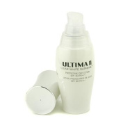 Clear White Protective Day Lotion SPF 30 PA+++, 50ml/1.7oz
