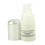 Clear White Supreme Whitening & Anti-Ageing Eye Essence, 30ml/1oz