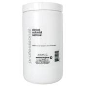 Clinical Colloidal Oatmeal Masque ( Salon Size ), 453g/440ml