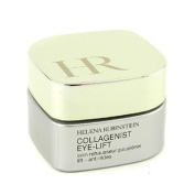 Collagenist Eye-Lift Retightening Eye-Lid Cream, 15ml/0.5oz