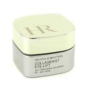 Collagenist Eye-Lift Retightening Eye-Lid Cream, 15ml/0.5oz