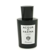 Acqua Di Parma Essenza di Colonia Eau de Cologne Spray 100ml