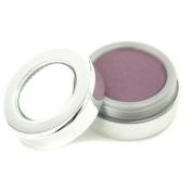 Compressed Mineral Eyeshadow - # Amethyst, 1.5g/0.05oz