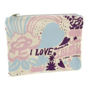 Cosmetic Purse ( Limited Edition ), -