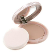 Creamy Compact Foundation ( Solid Style Powder Foundation ) - # 02 Porcelaine, 8.5g/10ml