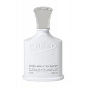 Creed Silver Mountain Water Fragrance Spray, 75ml/2.5oz