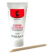 Cuticle Cream, 15ml/0.5oz