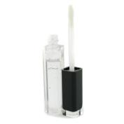 Glistening Clear Lip Gloss 6.5ml