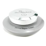 Dermal Repair Cream, 48g/50ml