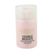 Dermo-Expertise Visible Results Daily Skin Perfecting Moisturiser, 50ml/1.7oz