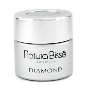 Diamond Anti Ageing Bio-Regenerative Gel Cream, 50ml/1.7oz