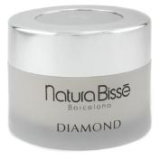 Diamond Body Cream, 275ml/9.5oz