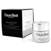 Diamond Extreme Anti Ageing Bio Regenerative Extreme Cream, 50ml/1.7oz