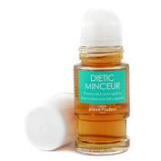 Dietic Minceur - Thermo Stick Anti-Fatty Deposits, 50ml/1.66oz