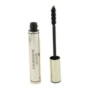 DiorShow Extase Flash Plumping Mascara - # 090 Black Extase, 10ml/0.33oz