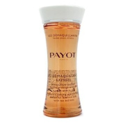 Payot Eau Demaquillant Express - 200ml/6.7oz
