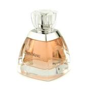 Vera Wang Eau De Parfum Spray for Women 30ml